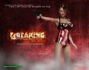 Breaking Point 2- Crazyxxx3D World porn comics 8 muses