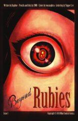 Beyond Rubies 1-3 Mind Control porn comics 8 muses
