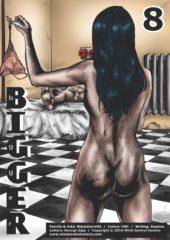 Bigger 08- Mind control- MCC porn comics 8 muses