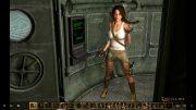 Fail Of Lara porn comics 8 muses