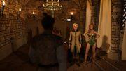Fairy Tales- Elven Schoolgirls porn comics 8 muses
