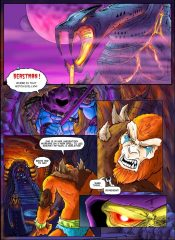 He-Man- Masters Of The Universe porn comics 8 muses