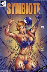 Locfuria – Symbiote porn comics 8 muses