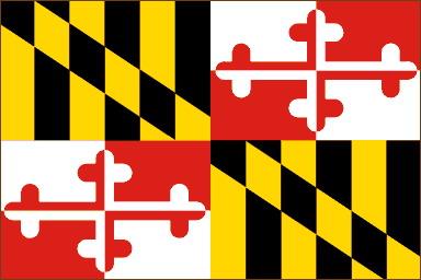 Maryland- Adventures of Big Mack porn comics 8 muses
