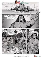 Moan-a – Call 1 porn comics 8 muses