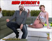 Pig King- Hard Workout 4 Double Dose porn comics 8 muses