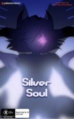Pokemon- Silver Soul # 1 porn comics 8 muses