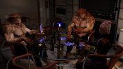 Poker Game- DarkSoul3D porn comics 8 muses