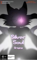Silver Soul 3 + Origins (Pokemon) porn comics 8 muses