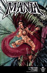 Spider-man Mania – Tracyscops porn comics 8 muses