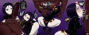 Teen Titans- Raven.exe (Jlullaby) porn comics 8 muses