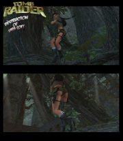 Tomb Raider- Destruction Of Lara Croft porn comics 8 muses